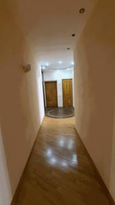 Квартира R-37391, Пчелки Елены, 3а, Киев - Фото 24