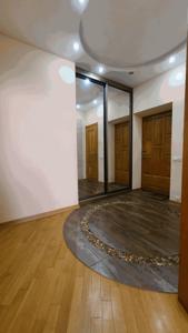 Квартира R-37391, Пчелки Елены, 3а, Киев - Фото 25