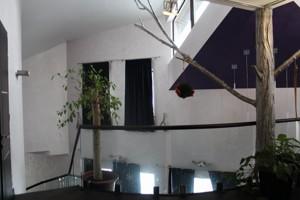 Будинок Мила, N-14196 - Фото 18