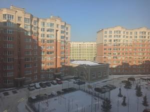 Квартира F-39366, Абрикосова, 5, Софіївська Борщагівка - Фото 6
