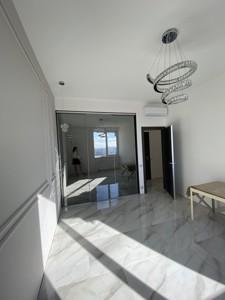 Квартира Тютюнника Василия (Барбюса Анри), 37/1, Киев, Z-739685 - Фото 8