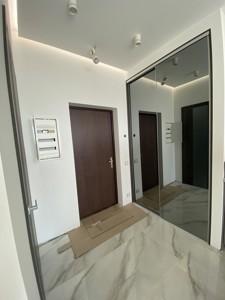 Квартира Тютюнника Василия (Барбюса Анри), 37/1, Киев, Z-739685 - Фото 18