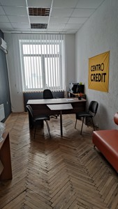 Нежилое помещение, Кирилловская (Фрунзе), Киев, Z-746813 - Фото3