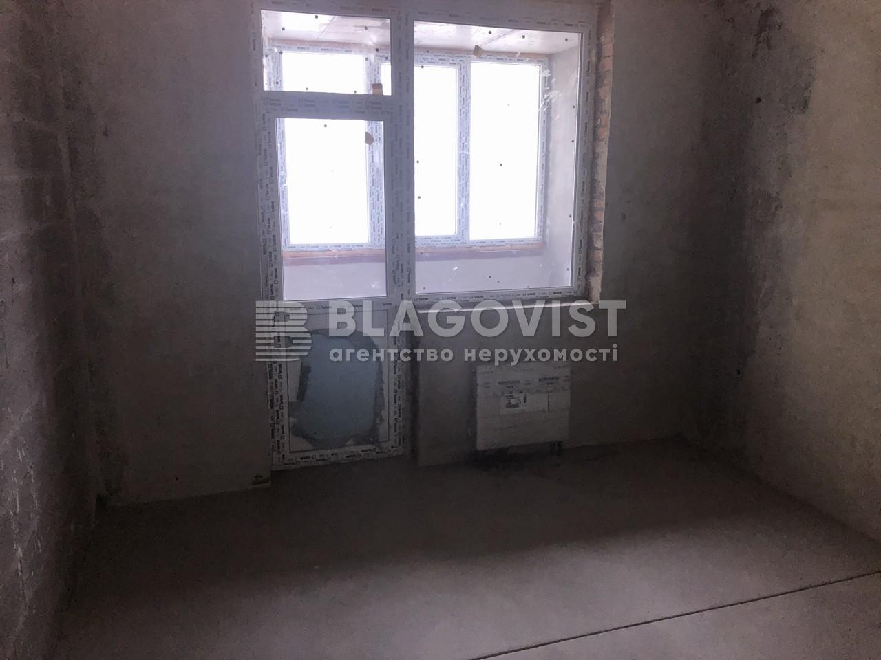 Квартира C-108845, Багговутовская, 17-21, Киев - Фото 7
