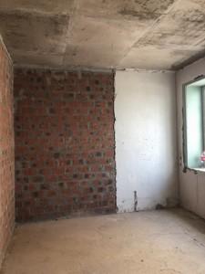 Квартира C-108845, Багговутовская, 17-21, Киев - Фото 6