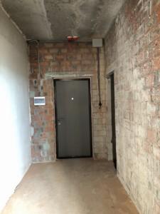 Квартира C-108845, Багговутовская, 17-21, Киев - Фото 9