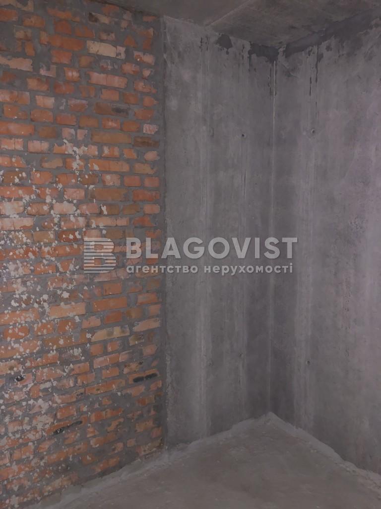 Квартира C-108845, Багговутовская, 17-21, Киев - Фото 8
