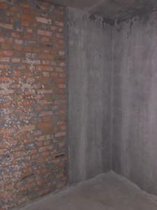 Квартира Багговутовская, 17-21, Киев, C-108845 - Фото 6