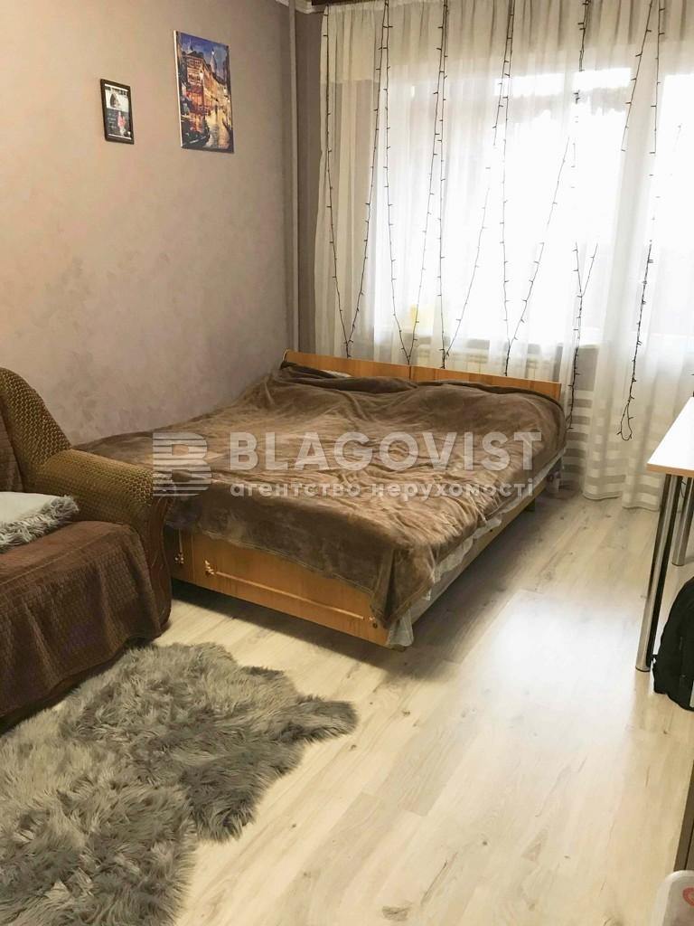 Квартира C-108854, Академика Палладина просп., 21, Киев - Фото 4
