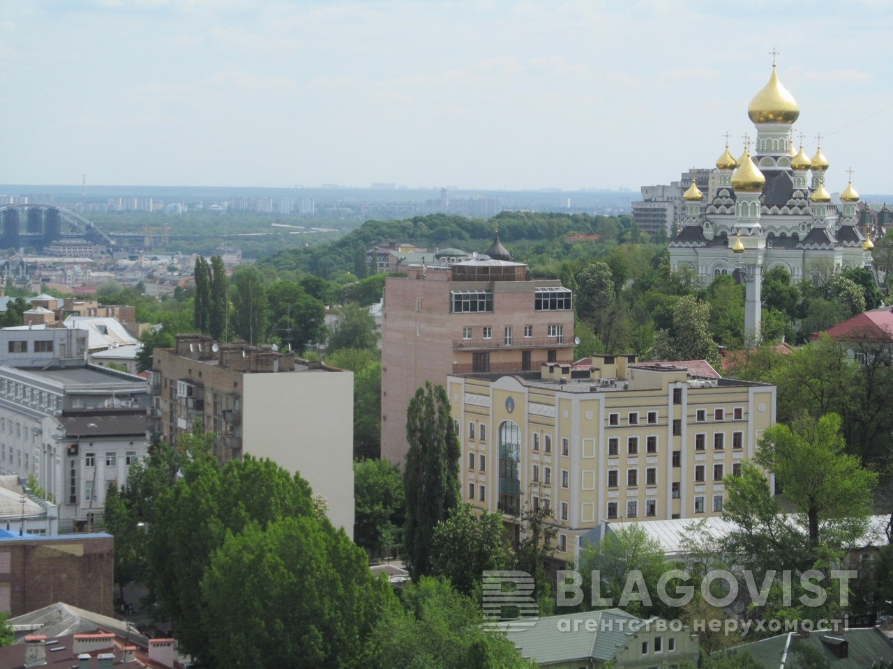 Квартира H-49012, Бехтеревский пер., 14, Киев - Фото 26