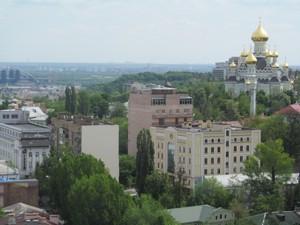 Офис, Бехтеревский пер., Киев, H-48813 - Фото 8