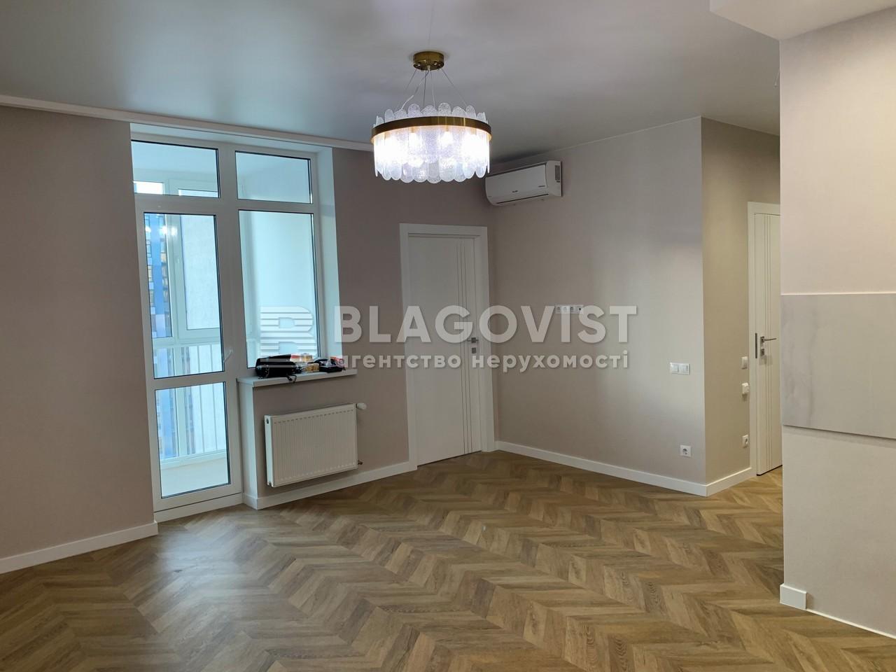 Квартира D-36914, Тираспольская, 54, Киев - Фото 6