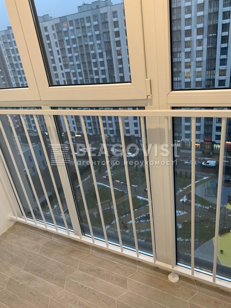 Квартира D-36914, Тираспольская, 54, Киев - Фото 14