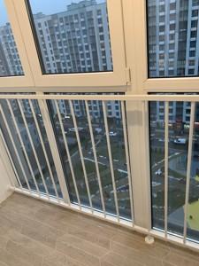 Квартира Тираспольская, 54, Киев, D-36914 - Фото 13