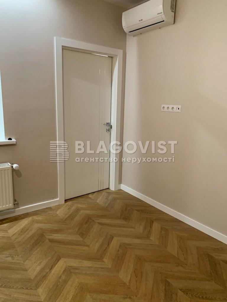 Квартира D-36914, Тираспольская, 54, Киев - Фото 16