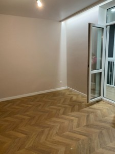 Квартира Тираспольская, 54, Киев, D-36914 - Фото 9