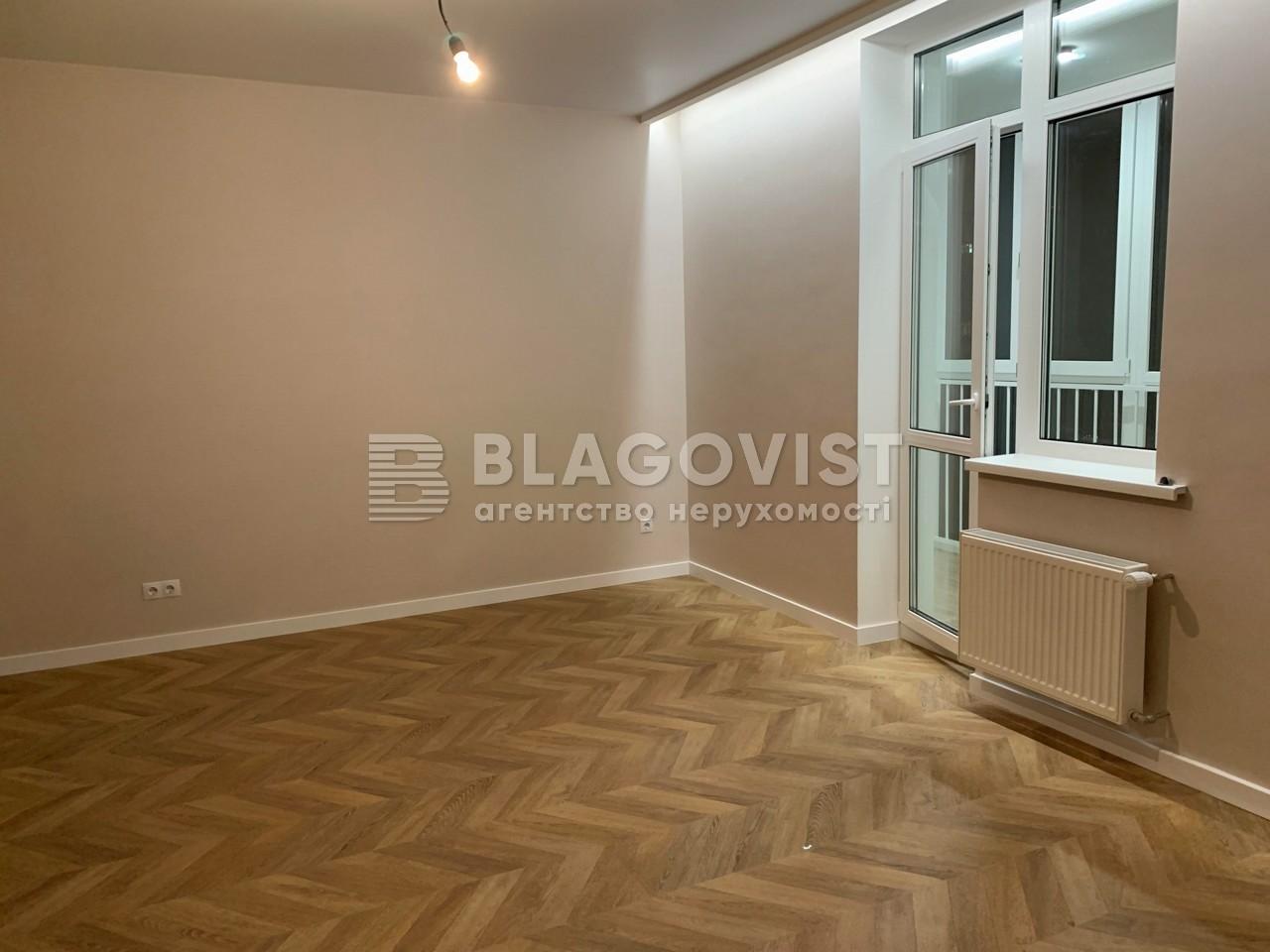 Квартира D-36914, Тираспольская, 54, Киев - Фото 4