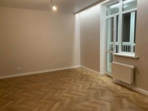 Квартира Тираспольская, 54, Киев, D-36914 - Фото 3