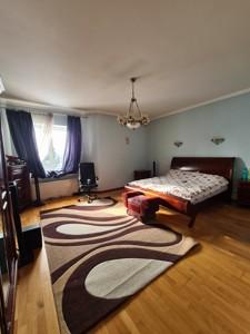 Дом P-29305, Завальная, Киев - Фото 9