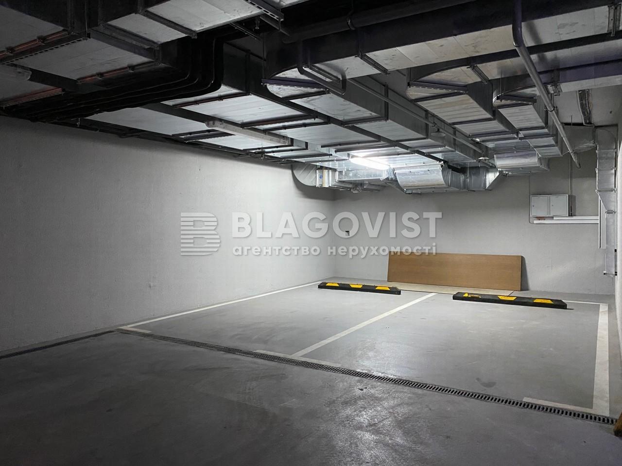 Квартира D-36915, Редутная, 67, Киев - Фото 19