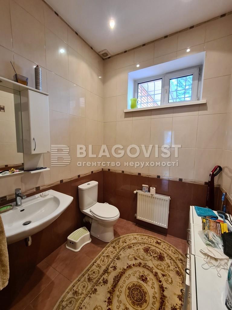 Дом P-29305, Завальная, Киев - Фото 18
