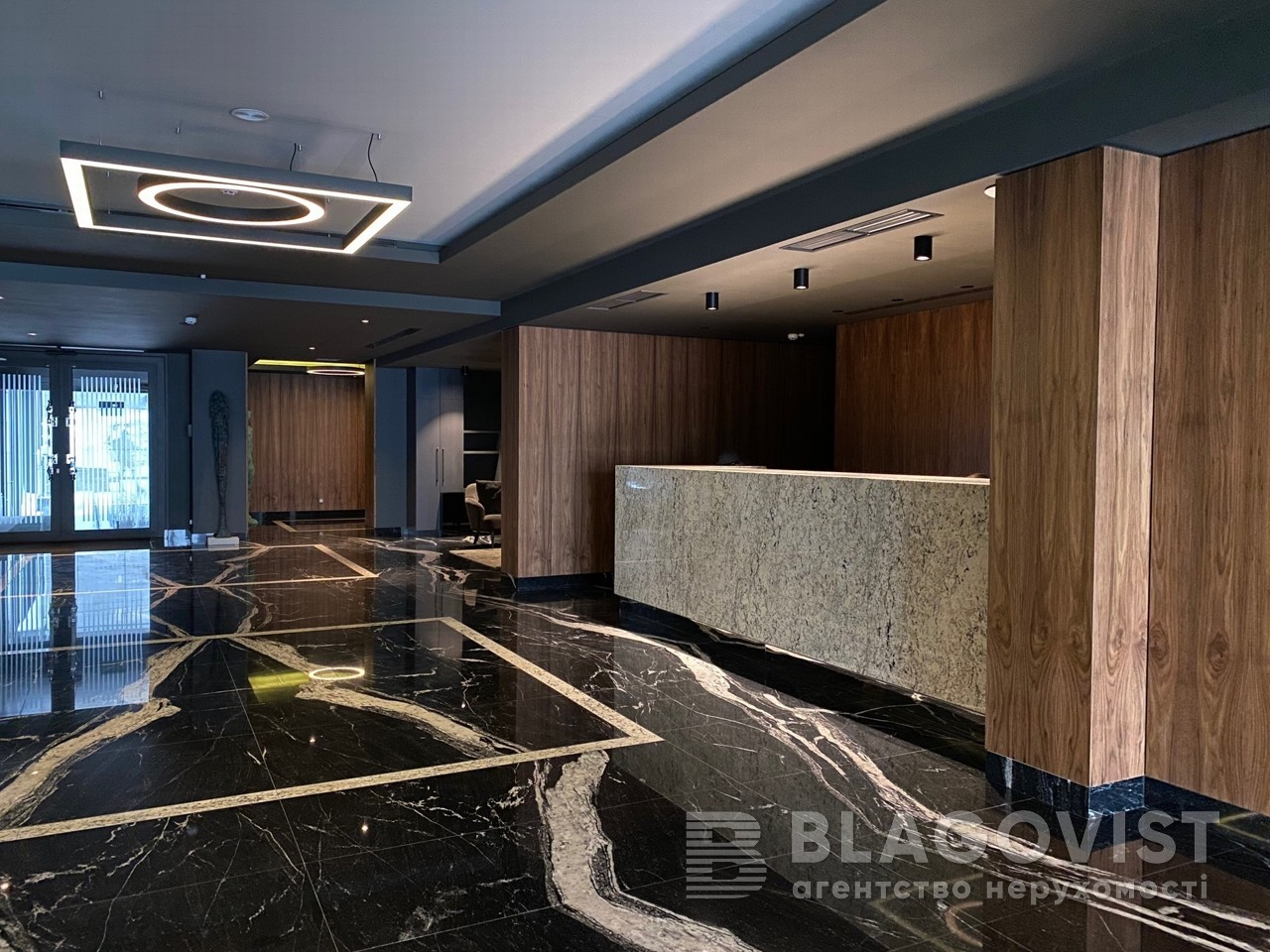 Квартира D-36918, Редутная, 67, Киев - Фото 11