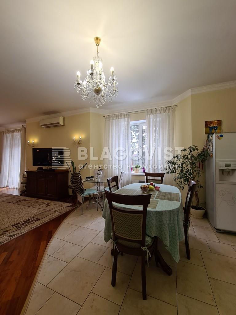 Дом P-29305, Завальная, Киев - Фото 7