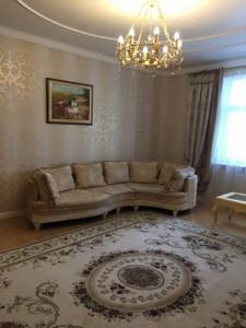 Квартира A-111983, Мельникова, 18б, Киев - Фото 7