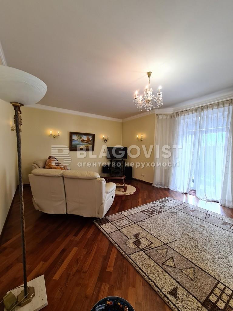 Дом P-29305, Завальная, Киев - Фото 6