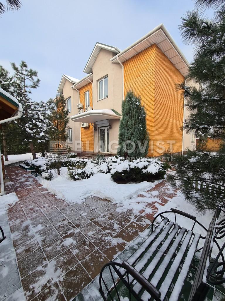 Дом P-29305, Завальная, Киев - Фото 3