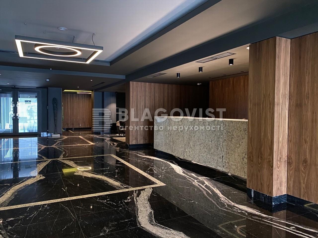 Квартира D-36919, Редутная, 67, Киев - Фото 8