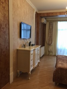 Квартира A-111983, Мельникова, 18б, Киев - Фото 12