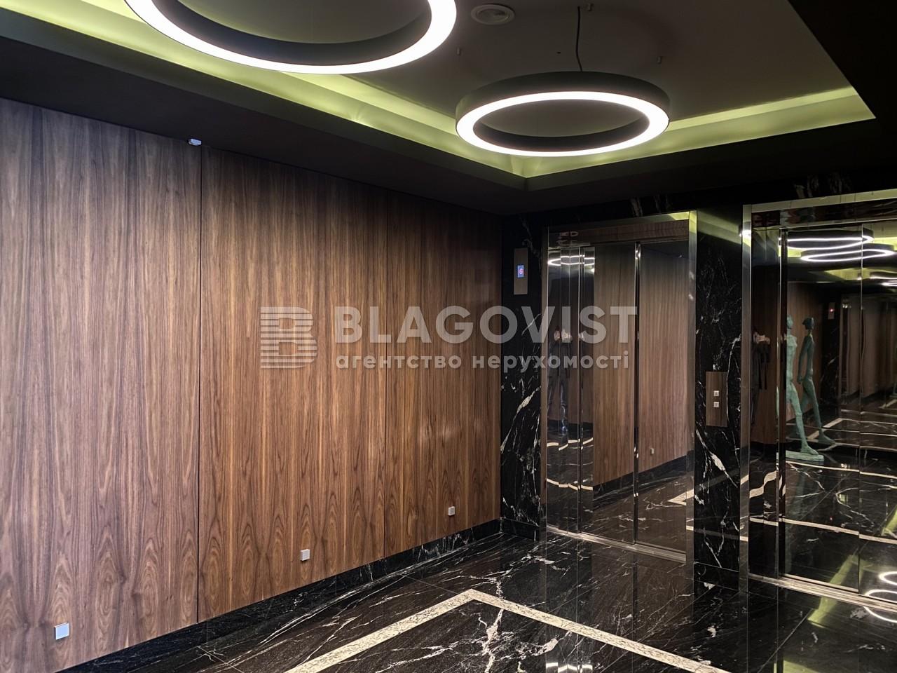 Квартира D-36919, Редутная, 67, Киев - Фото 10