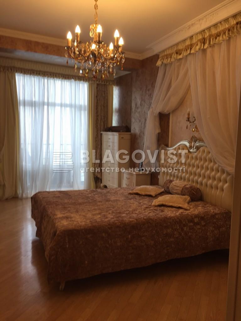 Квартира A-111983, Мельникова, 18б, Киев - Фото 11