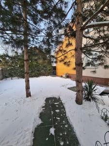 Дом P-29305, Завальная, Киев - Фото 26