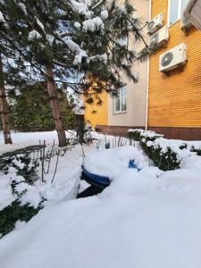 Дом P-29305, Завальная, Киев - Фото 27