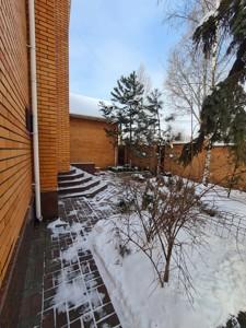 Дом P-29305, Завальная, Киев - Фото 28