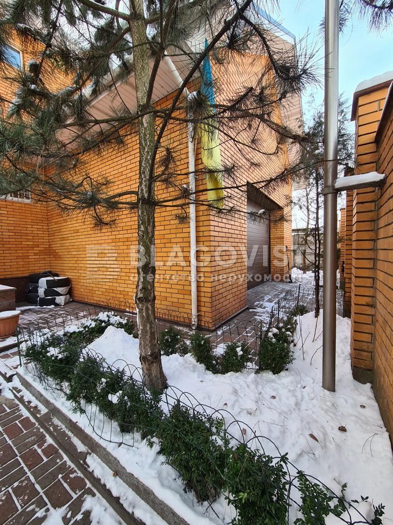 Дом P-29305, Завальная, Киев - Фото 29