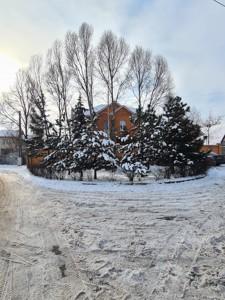 Дом P-29305, Завальная, Киев - Фото 30