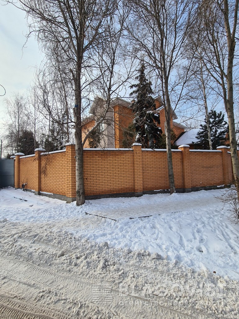 Дом P-29305, Завальная, Киев - Фото 31