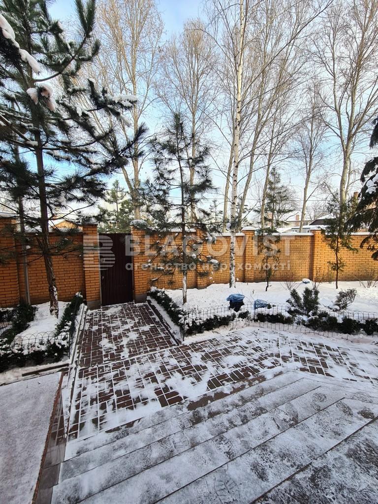 Дом P-29305, Завальная, Киев - Фото 33