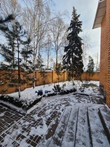 Дом P-29305, Завальная, Киев - Фото 34