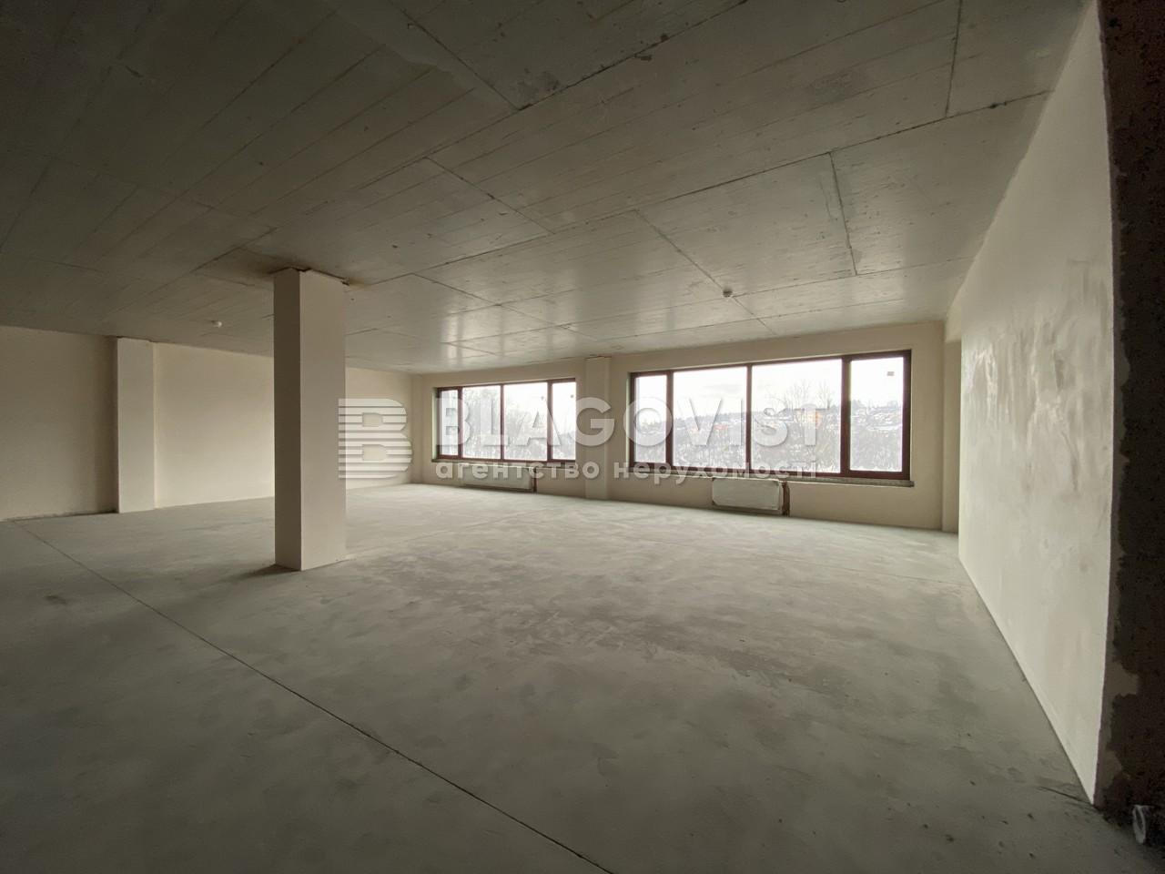 Квартира D-36915, Редутная, 67, Киев - Фото 8