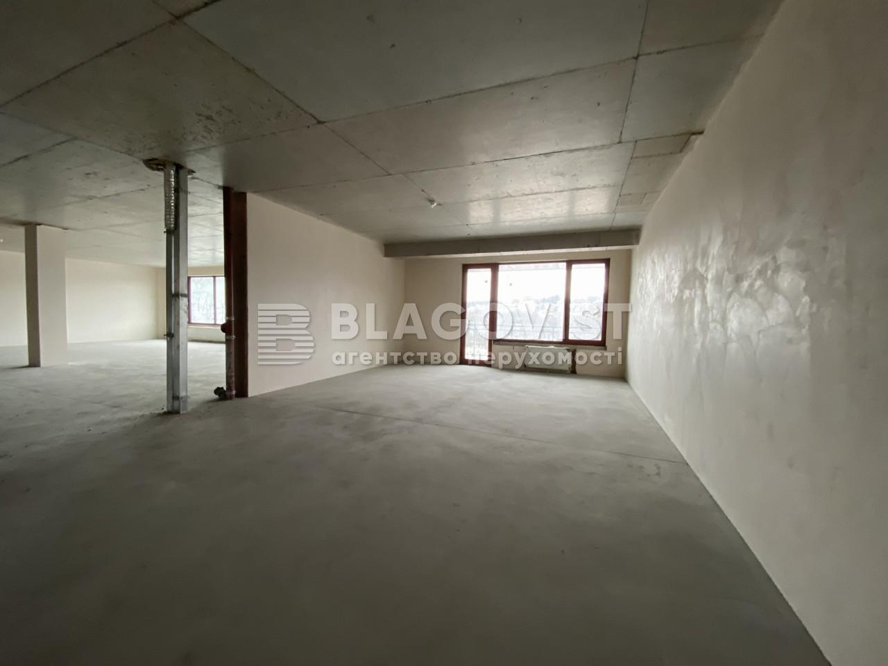 Квартира D-36915, Редутная, 67, Киев - Фото 9