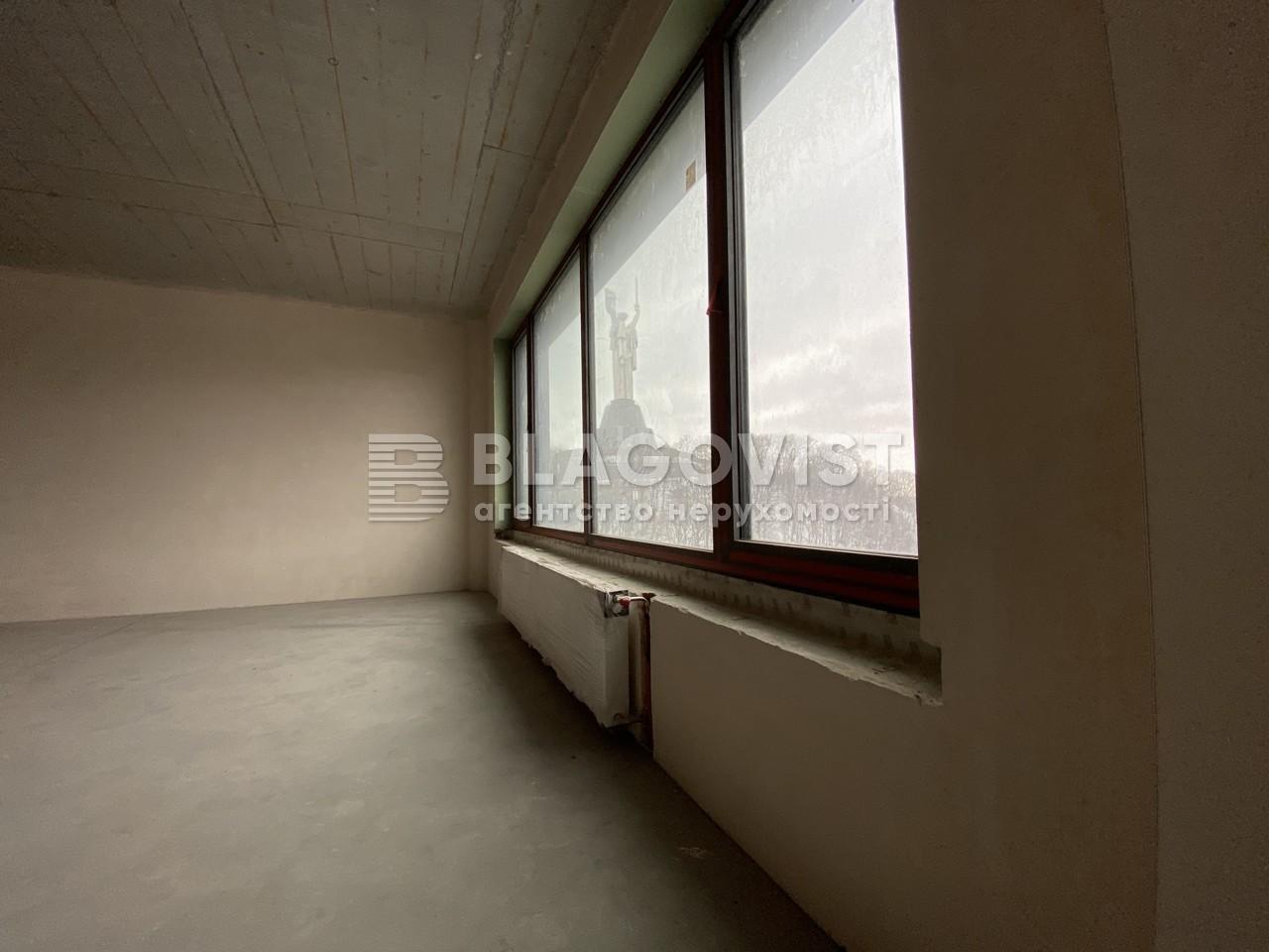 Квартира D-36915, Редутная, 67, Киев - Фото 10