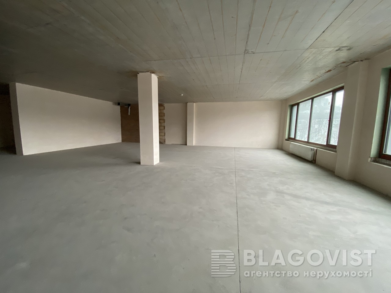 Квартира D-36915, Редутная, 67, Киев - Фото 11