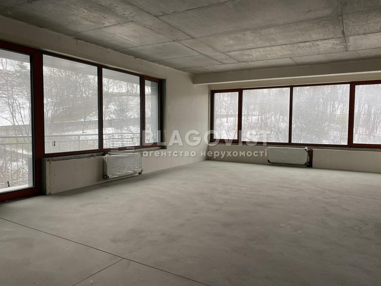 Квартира D-36916, Редутная, 67, Киев - Фото 17