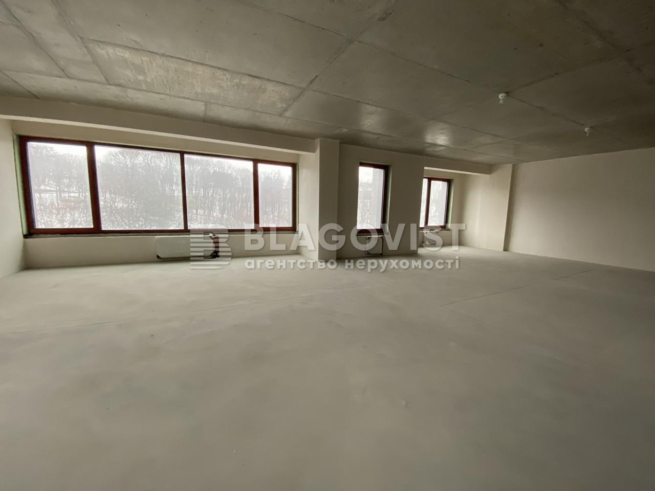 Квартира D-36917, Редутная, 67, Киев - Фото 8