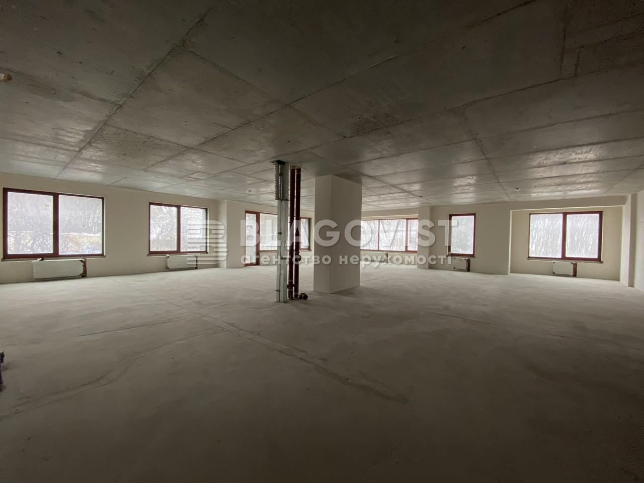 Квартира D-36917, Редутная, 67, Киев - Фото 9