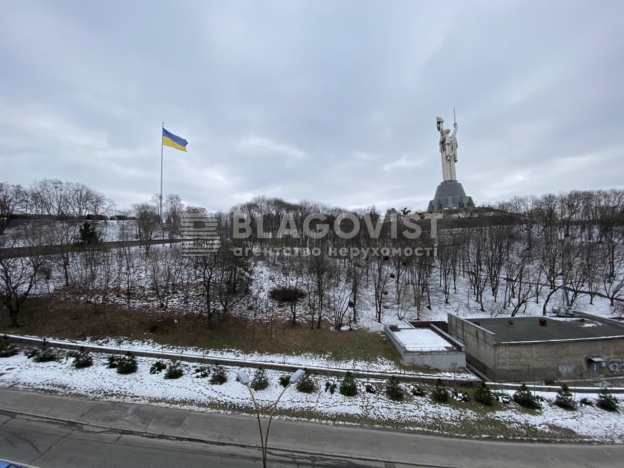 Квартира D-36918, Редутная, 67, Киев - Фото 10